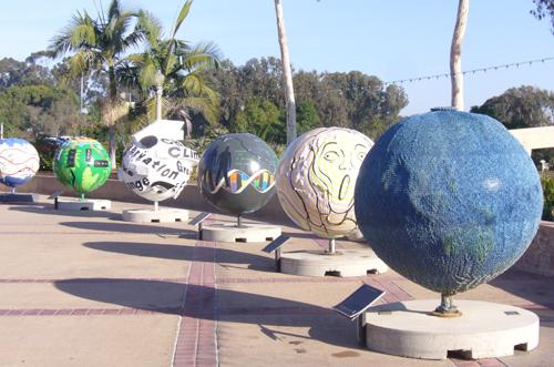 balboapark