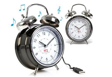 usb-alarm-clock