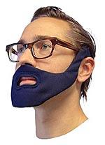 beard-mask1