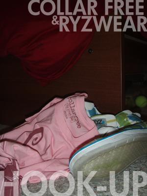 ryzwear1