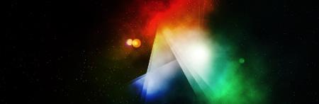 spacelighting