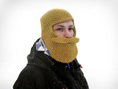 beardcap1