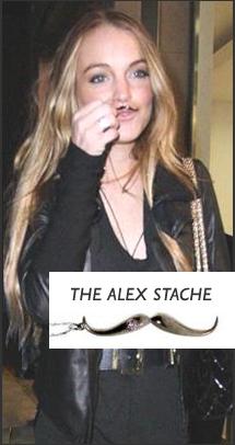 lindsay_lohan_mustache_