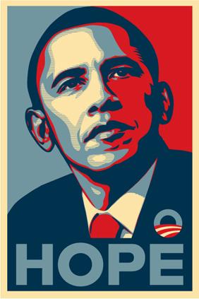 obamaposter2