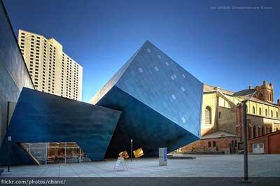 contemporary-jewish-museum-san-francisco