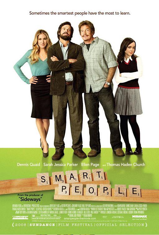 smart_people_ver2