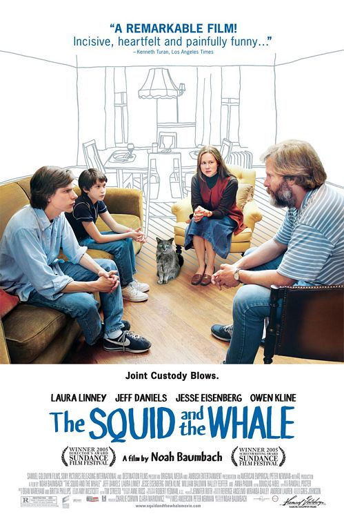 squid_and_the_whale