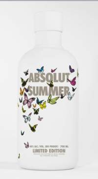 absolutsummer1