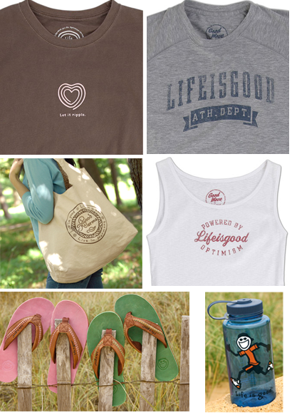 lifeisgood_shop