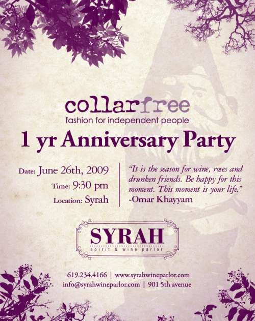 Syrah_CollarFree_Emailer_v3