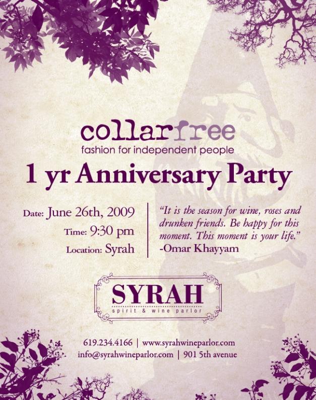 Syrah_CollarFree_Emailer_v3