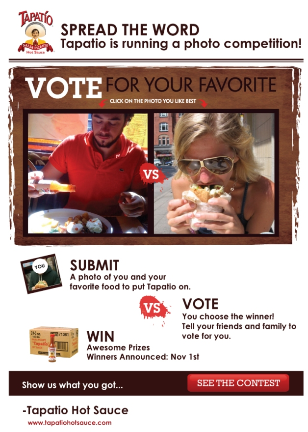 tapatio_contest3