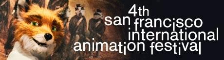 SFIAF09-banner